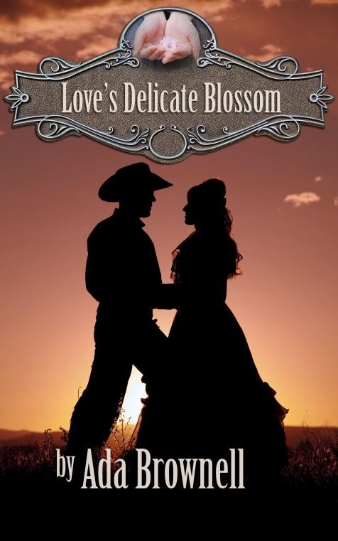 ada_book_loves_delicate_blossom_ebook (003)
